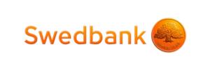 swedbank-lt